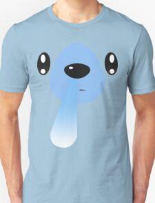 Pokemon - Cubchoo / Kumashun Unisex T-Shirt