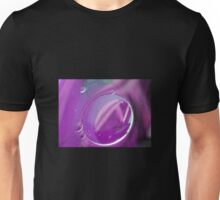 Spheres of reality Unisex T-Shirt
