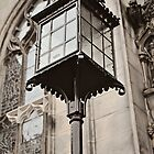 Lampost1 by BeckyNPhotog
