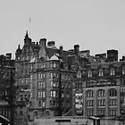 Edinburgh1 by BeckyNPhotog
