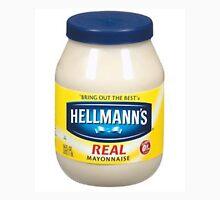 Hellman's Real Mayonnaise T-Shirt