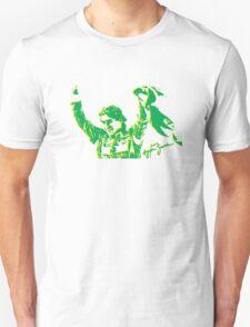 Senna 1.0 Unisex T-Shirt