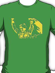 Senna 2.0 T-Shirt