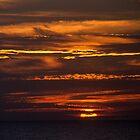 Bloemendaal aan Zee, Netherlands 2003 by Michel Meijer