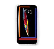 Multi-Colored Diamond Iphone Case Samsung Galaxy Case/Skin