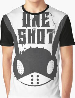 bap Graphic T-Shirt