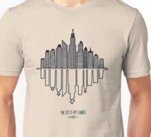 m 83 Unisex T-Shirt