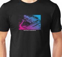 Driver's Paradise Unisex T-Shirt