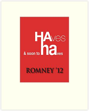 HA ha by Alex Preiss