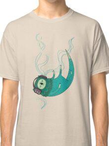 Otter Melodies Classic T-Shirt