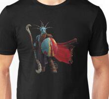 how train your dragon 2 Unisex T-Shirt