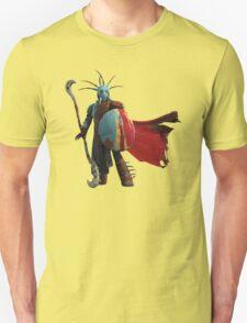 how train your dragon 2 T-Shirt