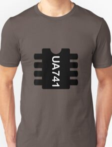 UA-741 T-Shirt