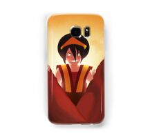 Wake Up Twinkle Toes! - iPhone/iPod Case Samsung Galaxy Case/Skin