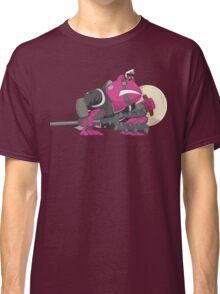 gamabunta Classic T-Shirt
