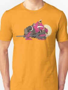 gamabunta T-Shirt