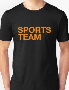 Southwestern Ohio T-Shirt