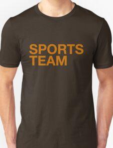 Northeastern Ohio T-Shirt