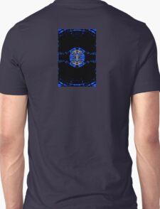 Black Eye Unisex T-Shirt