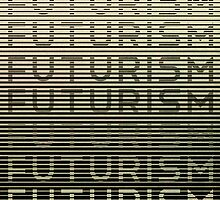 Futurism by cararob3rtz