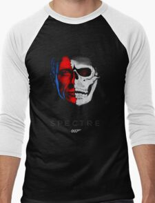 James Bond Spectre T-Shirt
