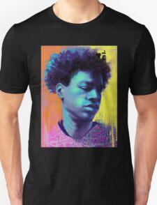 b4da$$ Unisex T-Shirt