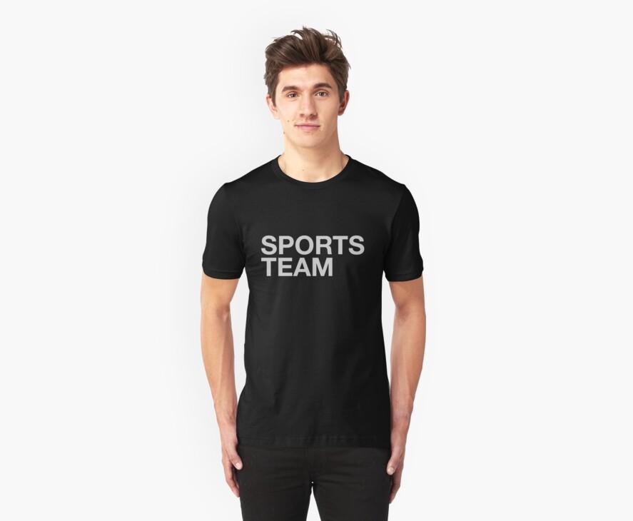 California #1 by sportsteam