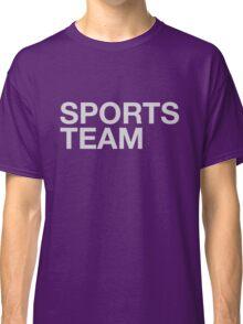 Pennsylvania #1 Classic T-Shirt