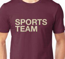 California #3 Unisex T-Shirt