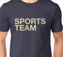 Missouri #2 Unisex T-Shirt