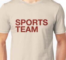 Florida #3 Unisex T-Shirt