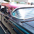 Classic Dreams #1; Norwalk, CA USA by leih2008