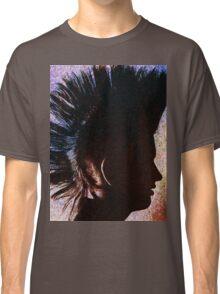 Caleb 1986 Classic T-Shirt