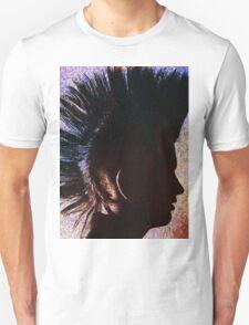 Caleb 1986 T-Shirt