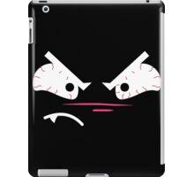 Ivan 03 iPad Case/Skin