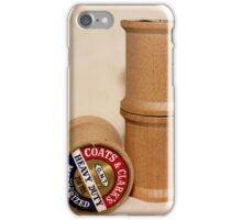 Old and Beautiful [iPhone - iPod Case/Skin] iPhone Case/Skin