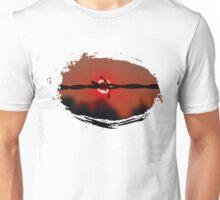 Fire wire Unisex T-Shirt