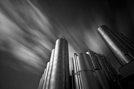 Sleemans by Ian Thomas