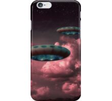 Daylight Fading  iPhone Case/Skin
