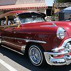 Bling #1; Norwalk, CA USA by leih2008