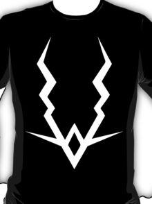 Blackagar T-Shirt
