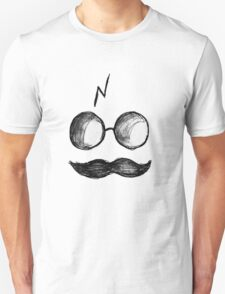 Harreh Potta T-Shirt