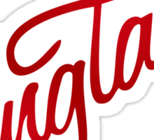 fangtasia Sticker