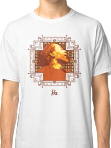 Bobby McFerrin Classic T-Shirt
