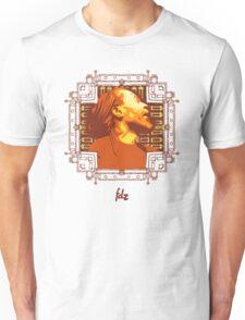 Bobby McFerrin Unisex T-Shirt