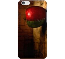 Surgery iPhone Case/Skin