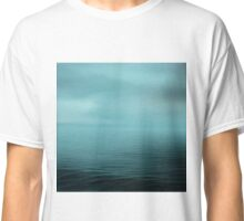 Calm Sea Classic T-Shirt
