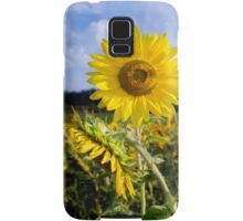 Stand by me Samsung Galaxy Case/Skin
