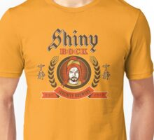 Shiny Bock Beer Unisex T-Shirt