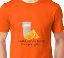 A Clockwork Orange Tee Unisex T-Shirt